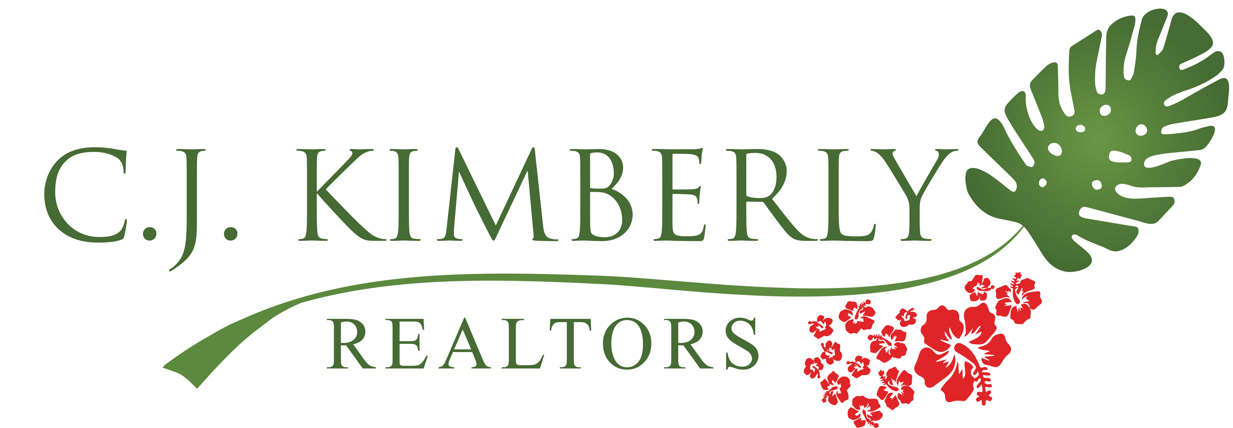 C.J. Kimberly Realtors | Kona, Hawaii Real Estate